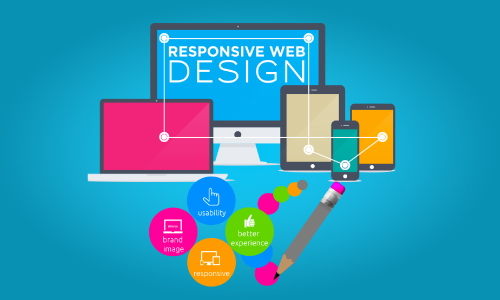 web design course in surat